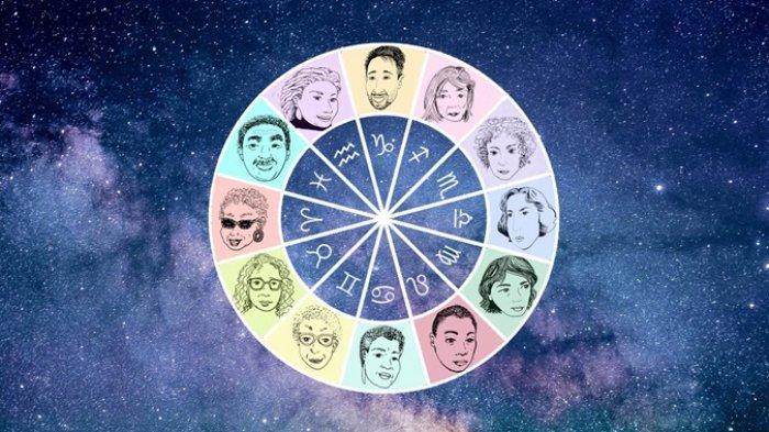 Ramalan Zodiak Minggu 18 Juli 2021, Cek Peruntungan Asmara, Karier, hingga Kesehatan di Hari Minggu