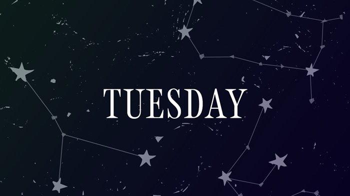 Ramalan Zodiak Besok Selasa 28 September 2021, Pisces Butuh Rileks, Leo Slow Down