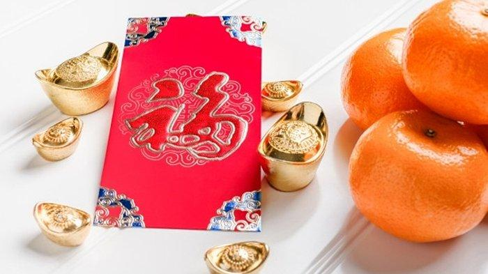 Rayakan Tahun Baru Imlek 25 Januari 2020, Ini Tips Feng Shui Agar Bawa Keberuntungan di Rumah Anda