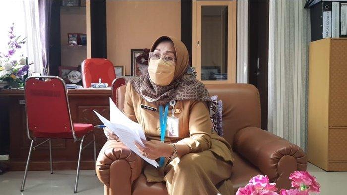 Per 14 Juni 2021, Pemkab Paser Buka Seleksi Penerimaan Direktur Perumda Air Minum Tirta Kandilo