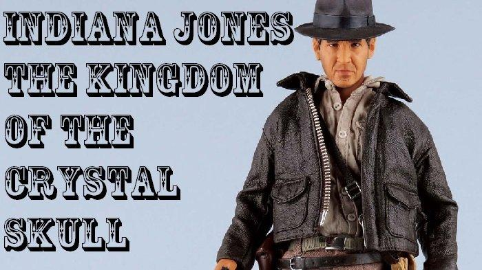 indiana-jones-the-kingdom-of-crystal-skull.jpg