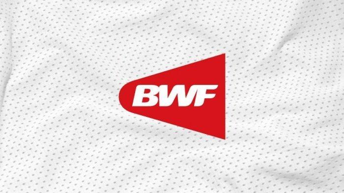 Indonesia Dipaksa Mundur dari All England 2021, Penjelasan BWF, Email NHS, Ada yang tak Dapat Email