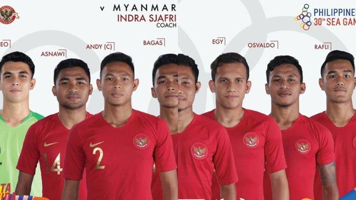 indonesia-vs-myanmar-07122019_2.jpg