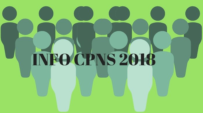 info-cpns-2018_20181016_103803.jpg
