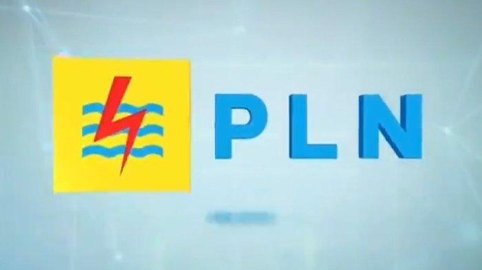 UPDATE Cara Klaim Token listrik Gratis PLN Januari 2021 Lewat Login www.pln.co.id/stimulus.pln.co.id