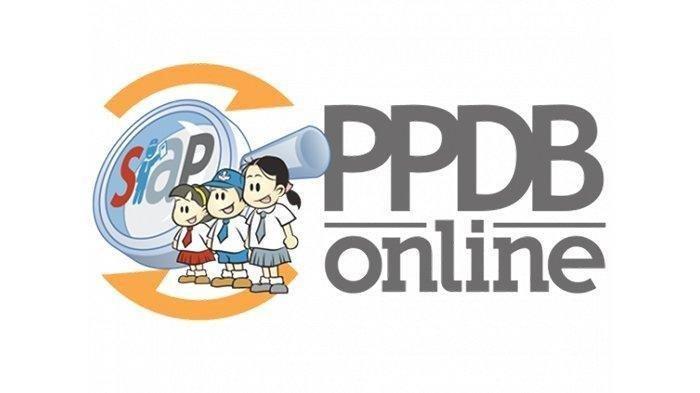 HASIL PPDB Bandung 2020 TerbaruLogin ppdb.bandung.go.id, Simak Pengumuman Penting Soal Daftar Ulang