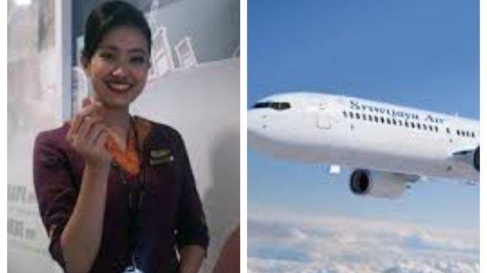Penumpang Mengamuk, Ruang Sriwijaya Air di Bandara Dirusak, Buntut Cerai dari Garuda Indonesia