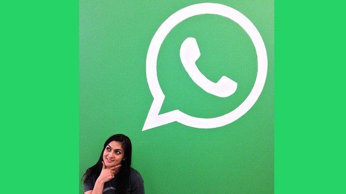 CARA Sadap WhatsApp Pasangan LDR Pakai Aplikasi Gratis Buat Pemula, Masukkan Nomor WA Langsung Bisa