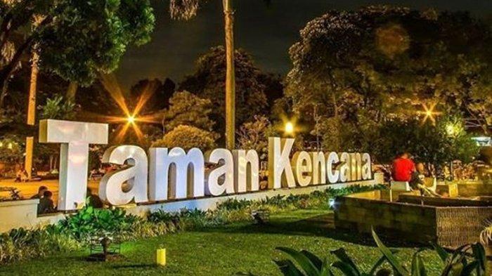 Tempat Ngabuburit Bogor