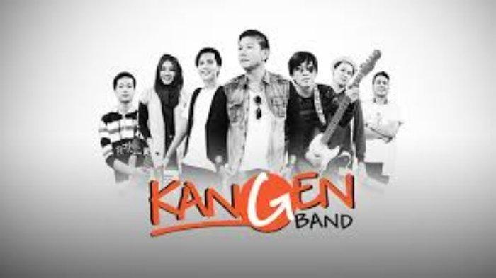 Chord Lagu Pujaan Hati - Kangen Band: Aku Berdoa kepada sang Tuhan, Berharap Cintaku Jadi Kenyataan