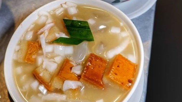 Cocok Dinikmati saat Musim Hujan, Inilah 5 Minuman Penghangat Tubuh yang Bisa Ditemui di Jogja