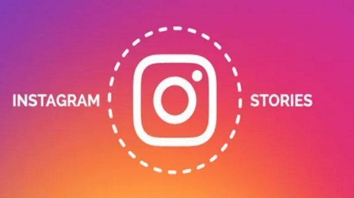 Ingin Membuat Teks Bergerak di Instagram Stories, Berikut ini Langkah-langkahnya