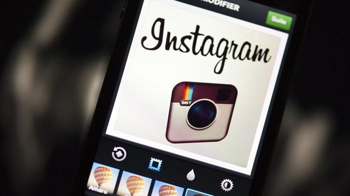 Aplikasi Serupa Video TikTok Bakal Tersuguhkan di Media Sosial Instagram