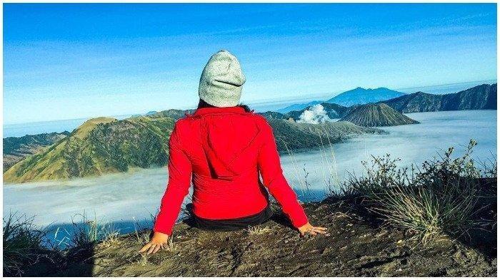 Cocok Dikunjungi untuk Liburan Tahun Baru 2020, 10 Negeri di Atas Awan dengan Pemandangan Luar Biasa