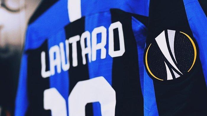 Inter Milan Korban Ancaman Virus Corona, Laga Liga Europa dan Big Match Lawan Juventus Bisa Tertunda