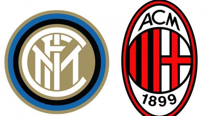 Update Liga Italia, Benamkan Inter Milan, AC Milan Ulang Sejarah 25 Tahun Silam, Rekor di Serie A