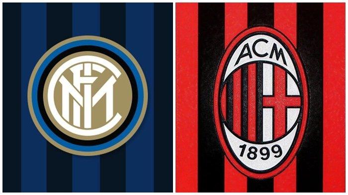 Inter Milan & AC Milan Kompak Lirik Gelandang Potensial Bayern Muenchen Asal Prancis