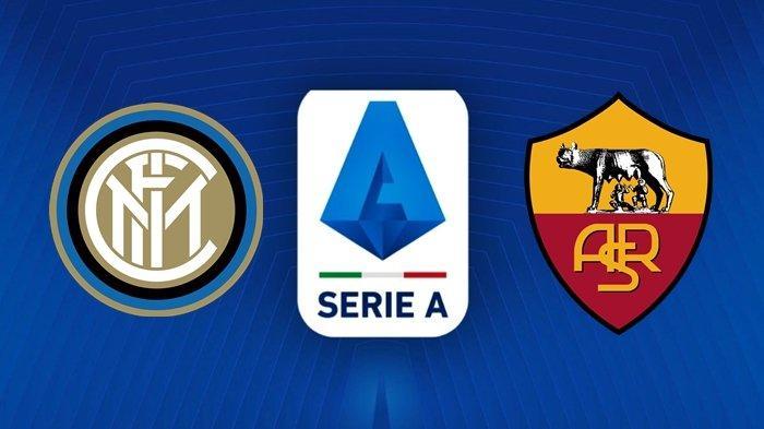 Inter Milan vs AS Roma Duo Eks Man United Jadi Korban Rasis Media Italia, Reaksi Keras di Twitter