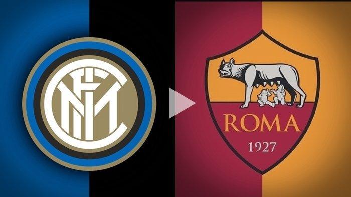 Tag Rcti Siaran Langsung Rcti Live Streaming Tv Online Inter Milan Vs As Roma Big Match Liga Italia Vidio Com Tribun Kaltim