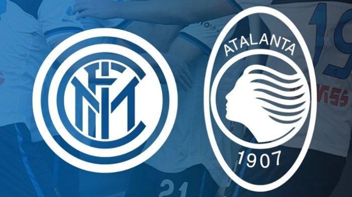 Live Streaming Siaran Langsung RCTI Inter Milan vs Atalanta, Tonton via HP di vidio.com beIN Sports