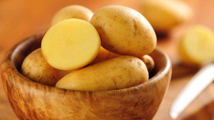 Makanan-makanan yang Dianggap Sehat Justru Tidak Boleh Dikonsumsi Tiap Hari! Ternyata ini Dampaknya