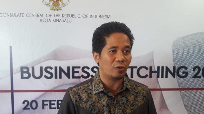 Kamar Dagang dan Industri Balikpapan Prediksi Investasi Malaysia di Benua Etam Lebih Rp 1 Triliun