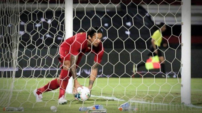 Prediksi Timnas Indonesia vs Malaysia, Irfan Bachdim Jadi Azimat Bobol Gawang Harimau Malaya