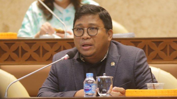 Gunakan APBN, Anggota DPR RI Bantu Pembangunan Desa Wisata di Kutim