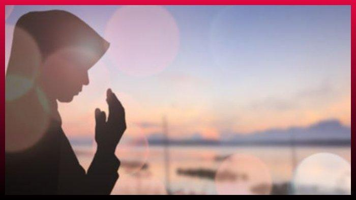 Agar Terhindar dari Gangguan Setan, Ini Bacaan Doa Masuk dan Keluar Rumah, Diajarkan Rasulullah SAW