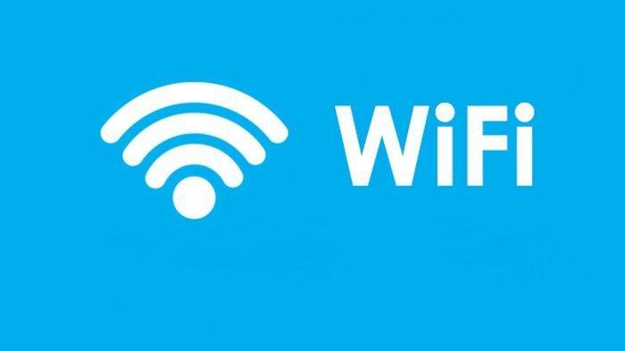 LENGKAP Cara Mudahnya Ganti Password Wifi Indihome, Bisa Melalui Komputer Atau HP