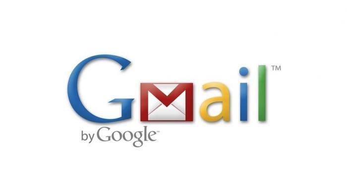 Agar Tidak Diretas, Ini Cara Mengganti Password Gmail, Bisa Lewat Smartphone atau Dekstop