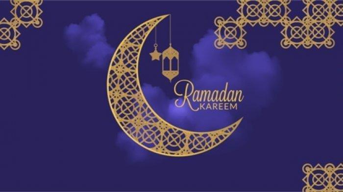 Jelang Bulan Ramadhan 1441 Hijriah, Beberapa Mitos Soal Puasa, Bolehkah Telan Liur dan Sikat Gigi?