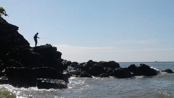 Kunjungan ke Lokasi Wisata di Balikpapan Mulai Meningkat, Pantai Masih jadi Destinasi Andalan