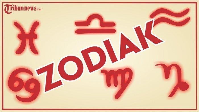 Ramalan Zodiak, 2021 Diprediksi Jadi Tahun Kurang Baik Zodiak Ini, Ada Apa dengan Taurus dan Libra?