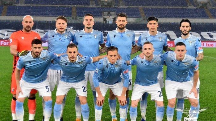 Update Liga Italia, Mirip Liverpool, Lazio Punya Kans Putus Dominasi Juventus dan Kejutkan AC Milan