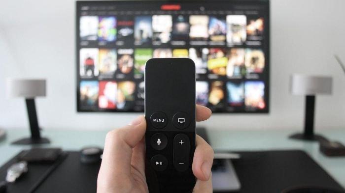 Jadwal Acara TV Hari ini Jumat 8 Oktober 2021, Trans TV Ada Bikin Laper dan Ikatan Cinta di RCTI