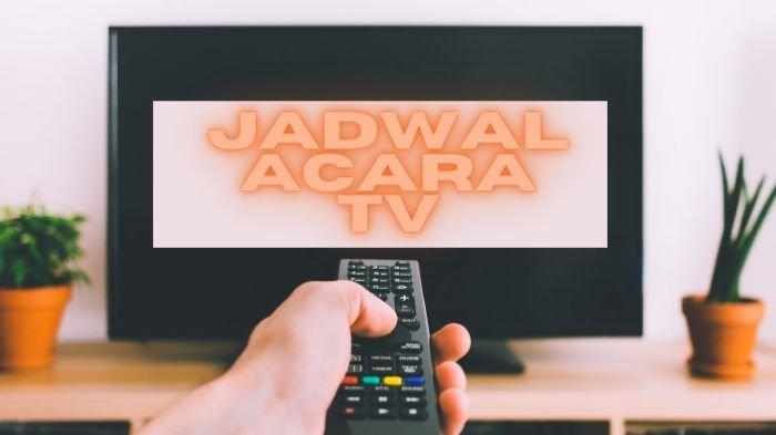 Jadwal Acara TV Hari Ini Selasa 30 Juni 2020 RCTI SCTV GTV, K-Movievaganza Trans 7, Film India ANTV