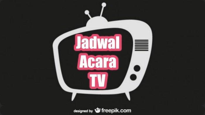Jadwal Acara TV Hari Ini Selasa 29 September, RCTI SCTV GTV Trans TV: Drakor, Film India dan Horor