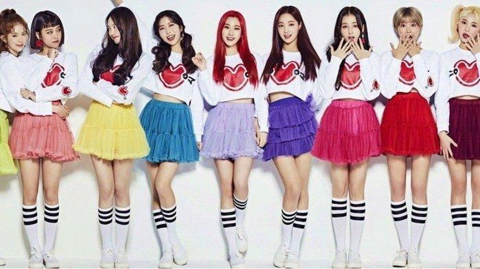Jadwal Comeback Grup dan Idol Kpop Terbaru Bulan Maret, Ada MOMOLAND hingga Debut EVERGLOW