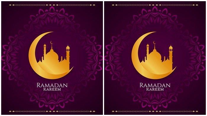 Jadwal Imsak dan Buka Puasa Wilayah Madura, Ramadhan 1441 H, Lengkap Niat Puasa dan Shalat Tarawih