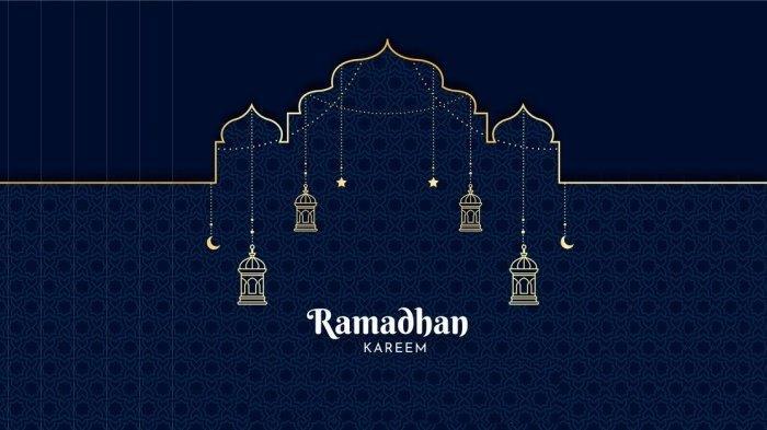 Keutamaan dan Amalan-amalan yang Dilakukan Nabi Muhammad SAW di 10 Hari Terakhir Bulan Suci Ramadhan