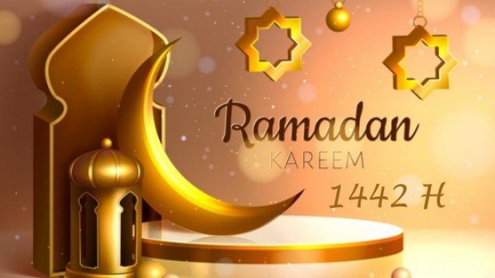 Persiapan-persiapan Menyambut BulanSuci Ramadhan1442 H Menurut UstazBuyaYahya