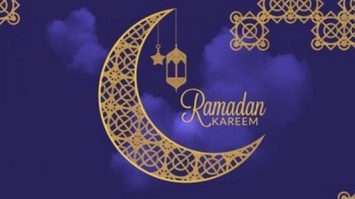 Jadwal Imsakiyah Kota Kupang 2021, Lengkap Niat Puasa Ramadhan 1442 H, Niat Shalat Tarawih dan Witir