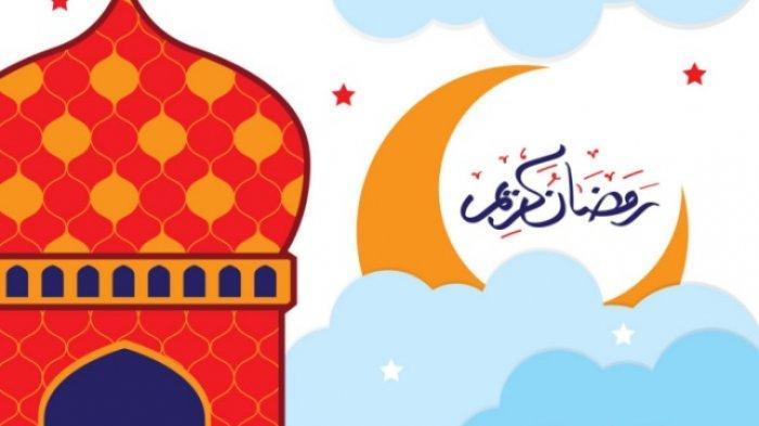 Jadwal Puasa Ramadhan 2021 Yogyakarta, Jadwal imsakiyah Jogja 2021 dan Buka Puasa Ramadhan 1442 H