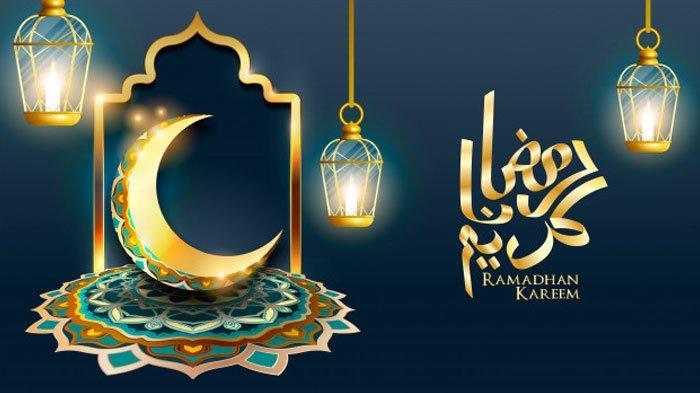 Jadwal Imsakiyah Ramadhan 1441 H Mulai 24 April 2020, Lengkap Seluruh Indonesia, Download di Sini!
