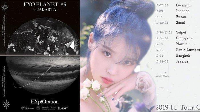 jadwal-konser-idol-kpop-di-indonesia-november-desember-2019-exo-hingga-iu-bintang-hotel-del-luna.jpg