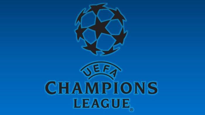 Daftar Lengkap 32 Klub Peserta Liga Champions Musim 2009-2002, Chelsea Dapat Keuntungan Musim Ini