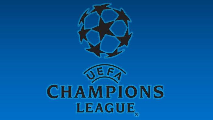 jadwal-liga-champions-babak-16-besar-leg-1-dibuka-dengan-laga-manchester-united-vs-psg.jpg