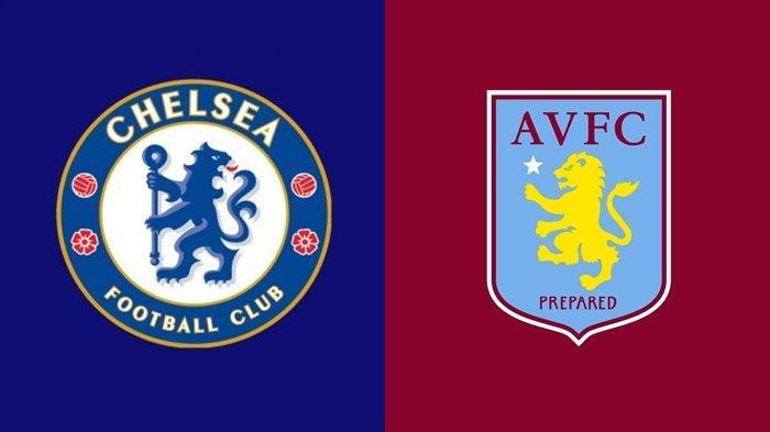 Jadwal Liga Inggris SCTV Malam Ini Chelsea vs Aston Villa, Debut Saul untuk Lukaku