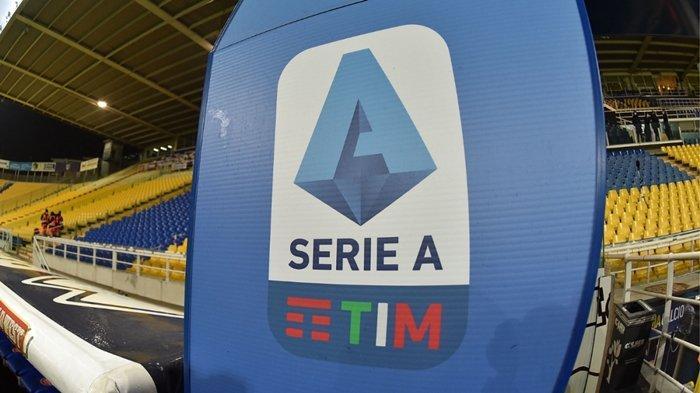 Jadwal Liga Italia Live RCTI Big Match Juventus vs Napoli, Ujian Berat AC Milan Tempel Inter Milan